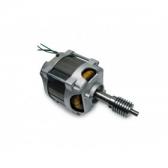 SPMTG08600 - kit elektromotora