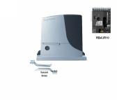 NICE Robus RB600 - samostatný pohon pre posuvné brány (A)