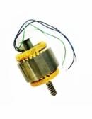 PRHY02 - kit stator a rotor
