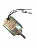 MBA01R03 - motor pre HYPPO