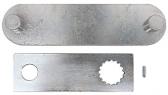 PRME05R01 - kit spojovacích ramien