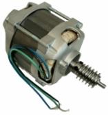PRME01R01 - motor