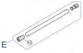 SPAMG210B00 - set ramena