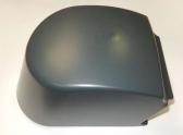 PPD0723A.4540 - kryt vrchný plastový