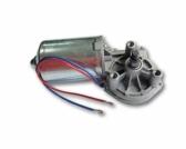 SPA03R04 - set elektromotor 24V s prevodovkou