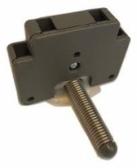 SPLSM00100 - kit mikrospínačov s držiakom