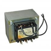 TRA110.1025 - transformátor