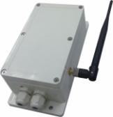 GSM Modul pre ovládanie brány/automatizácie mobilným telefónom
