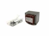 SPEG070A00 - kit transformátor a DPONTE-B.2830 usmerňovač