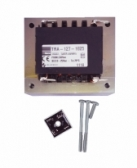 SPEG069A00  - kit transformátora