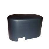 PPD1866A.4540 - horný plastový kryt