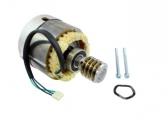 PRRO01 - kit motora 110x66h50 230V
