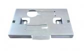 ROA15 - montážna platňa pre ROBO