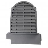 PPD1426.4540 - kryt ventilátora pre RUN