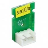 SIA10/ A - enkóder