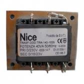 TRA142.1025 - transformátor