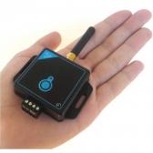 GSM klúč, počet užívatelov 10/100/1000