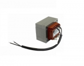PRSH02 - kit transformátora