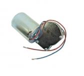 PRSH04 (SPA03) - kit elektromotor 24V s prevodovkou