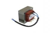 TRA121.1025 - transformátor