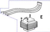PRSP05A - transformátor