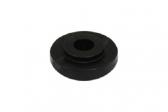 PPD1221R01.4540 - magnetický krúžok pre snímač enkodéra