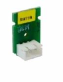 SIA11/A - snímač enkodéra