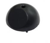 PPD1087AR01.4540 -  plastová polguľa šnúrky odblokovania