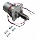 PRSO03 - motor