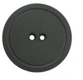 PPD1286.4540 - plastová krytka šnúrky odblokovania