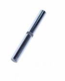 PMD2167.4610 - hriadelový čap