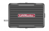LiftMASTER 8003EV - externý trojkanálový prijímač  (860EV)