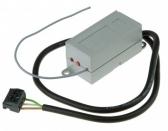 Hörmann RE1-433 MHz - 1-kanálový externý príjimač pre pohony Hormann