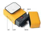 NICE Proview - programovacie zariadenie pre pohony s konektorom BUS T4
