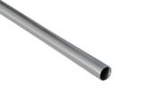 Nerezová trubka 12x1,5mm, brúsená nerez AISI316