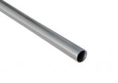 Nerezová trubka 16x1,5mm, brúsená nerez