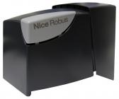 NICE PRRB03A - sada krytov pre pohon NICE Robus RB400