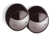NICE MOFB - Moon Photocells - fotobunky so zapojením BlueBUS