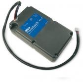 NICE PS224 - záložná batéria pohonu s integrovaným dobíjaním