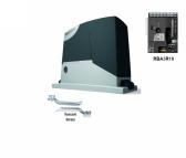 NICE Robus RB400 - samostatný pohon pre posuvné brány (A)