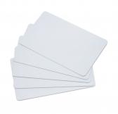 NICE MOCARD - bezdotyková karta pre čítačky