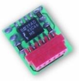 NICE BM1000 - pamäťová karta pre 255 kódov