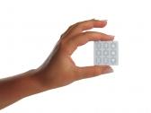 NICE NiceWay WM004G - modul na obsluhu štyroch automatizácií a slnečného senzora