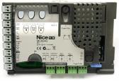 NICE MCA1 - náhradná riadiaca jednotka pre riadiacu centrálu NICE MC824H