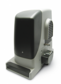 NICE Run RUN1800 - samostatný pohon pre posuvné brány (A)