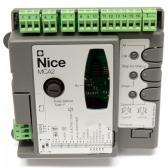 NICE MCA2 - náhradná riadiaca jednotka pre riadiacu centrálu NICE MC424L