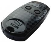 CAME Top TOP-432EV - dvojkanálový diaľkový ovládač pre pohony CAME
