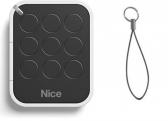 NICE Era One ON9E –  deväťkanálový diaľkový ovládač pre pohony NICE