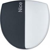 NICE Spinbus SN6031 - samostatný pohon pre garážové brány