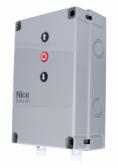 NICE Mindy A924 - riadiaca jednotka pre 24V motor Sumo